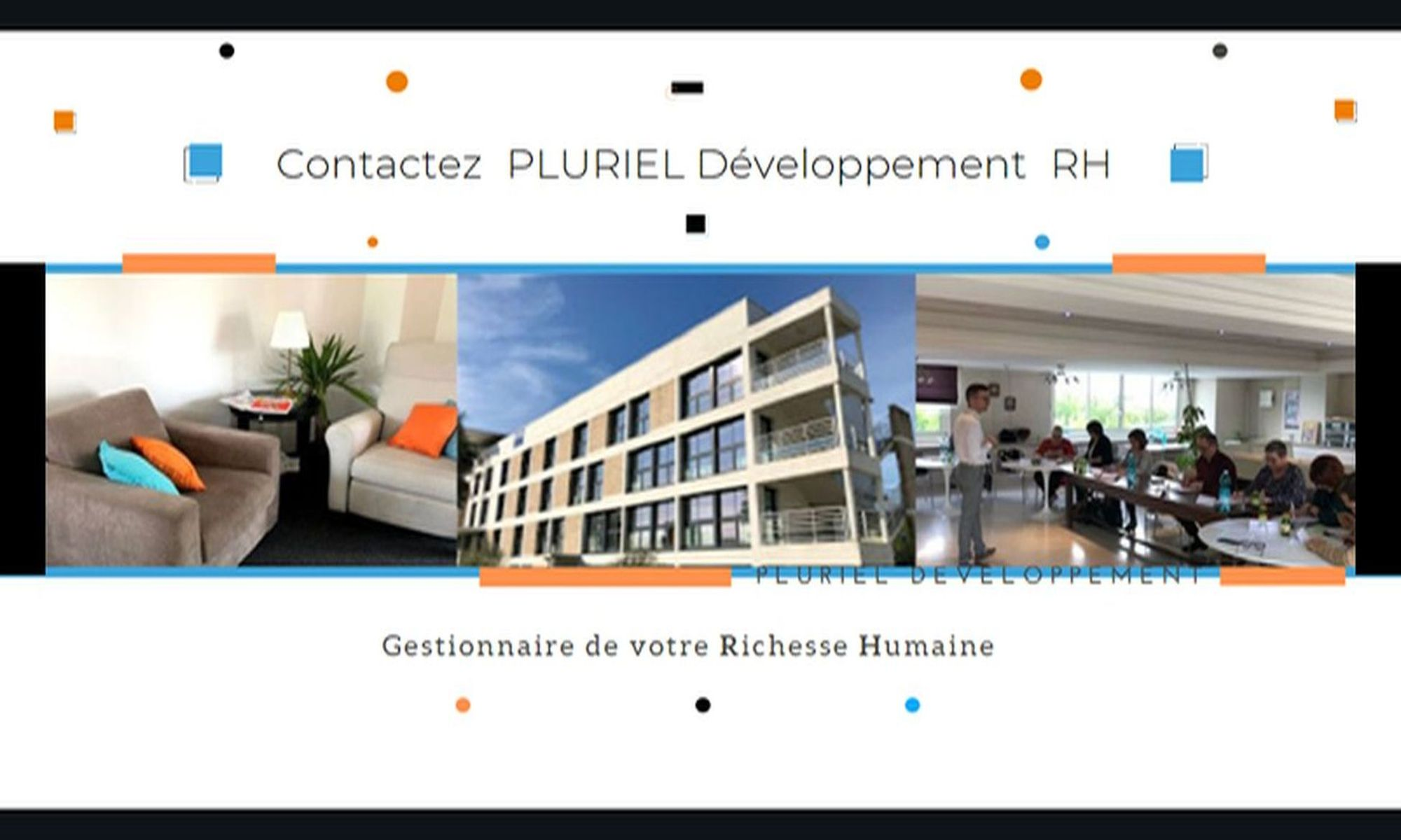 contact-RH-pluriel-developpement