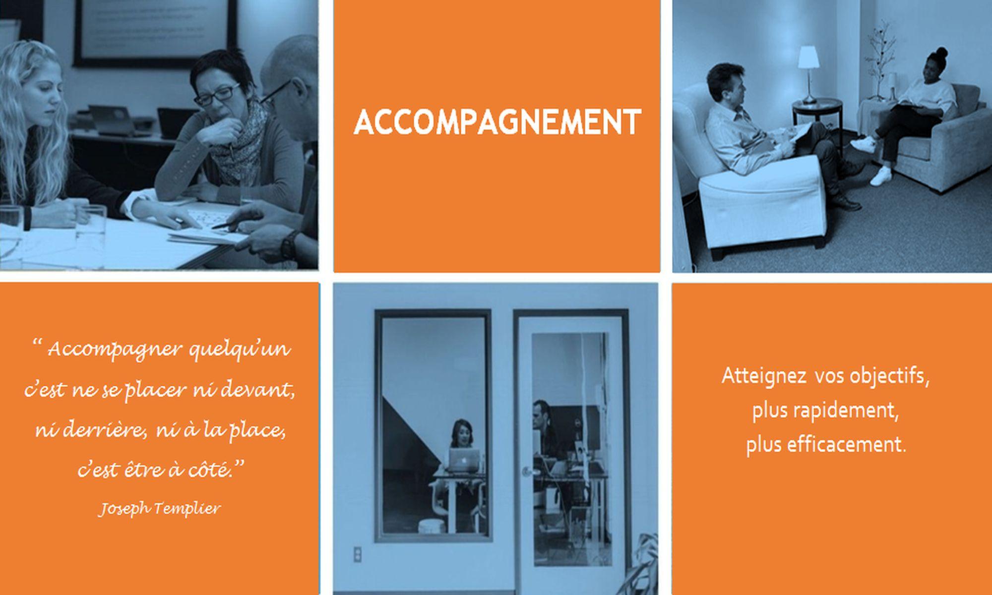 accompagnement-RH-pluriel-developpement-coaching-codeveloppement-cellule-ecoute-groupe-parole